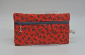 Ant Pouch
